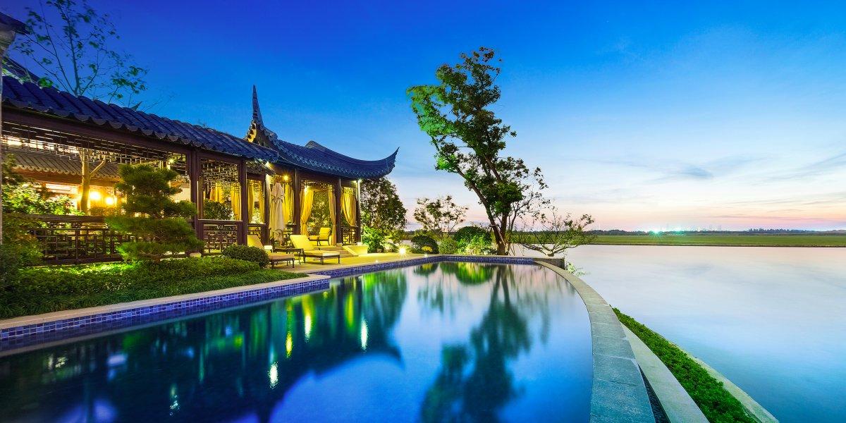 casa-rica-china9