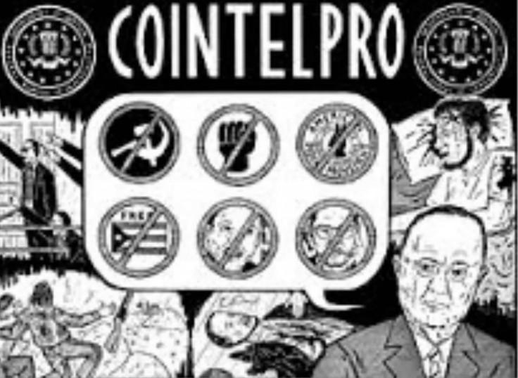 conspiraciones ciertas 5