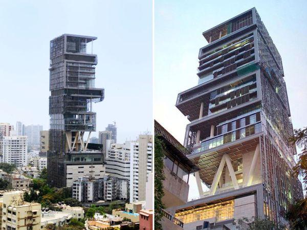 edificios mas caros 24