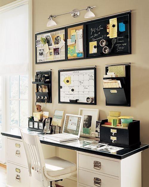 escritorios habitacion 12