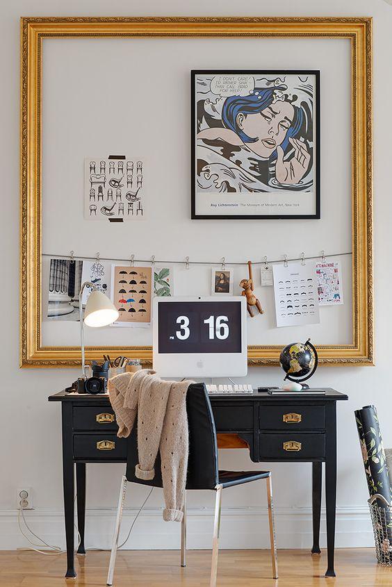 escritorios habitacion 2