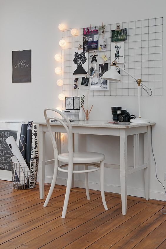 escritorios habitacion 3