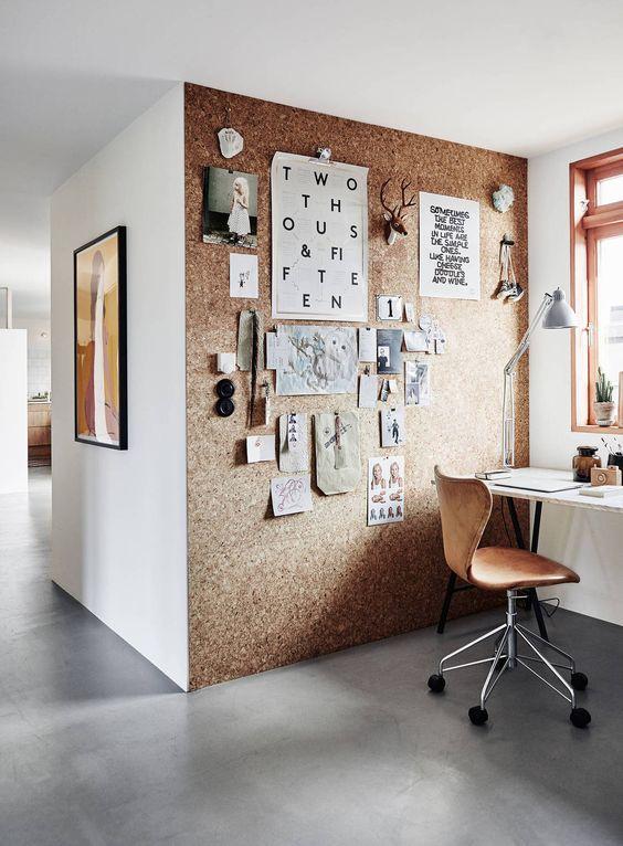 escritorios habitacion 4