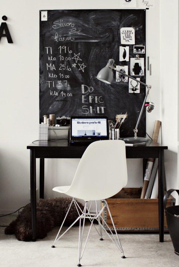 escritorios habitacion 6