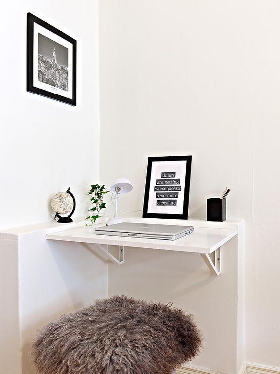 escritorios habitacion 7
