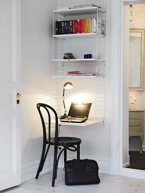 escritorios habitacion 8