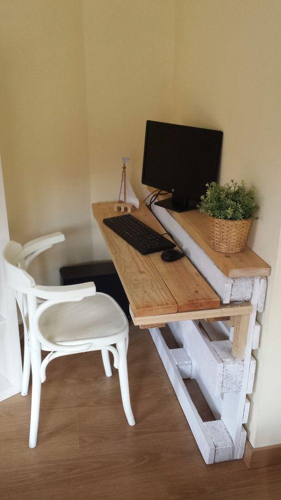 escritorios habitacion 9