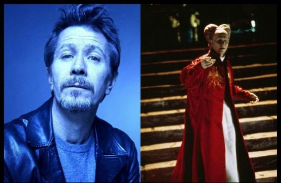 famous-faces-under-the-mask-gary-oldman-dracula