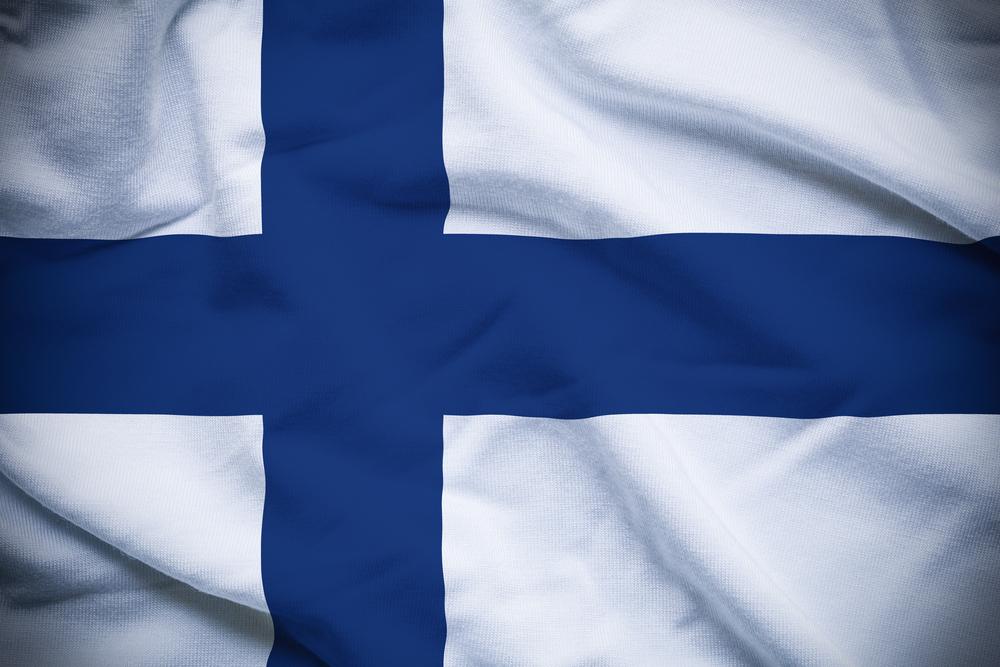 finlandia comida 2
