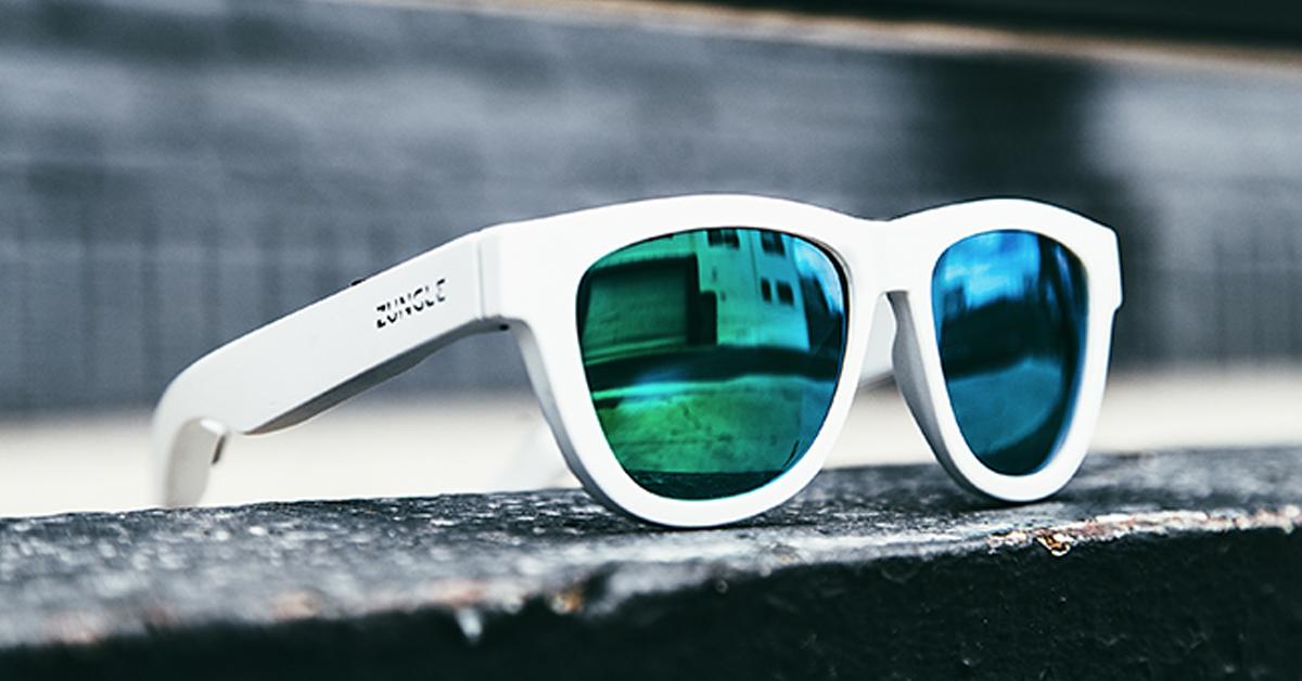 gafas-auriculares