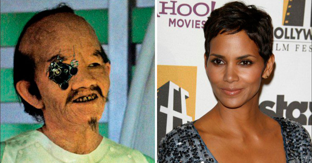 halle-berry-cloud-atlas-actores-maquillados