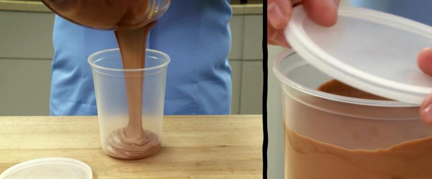 helado-chocolate-sin-heladera-6