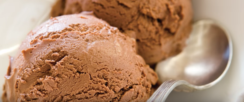helado-chocolate-sin-heladera-8