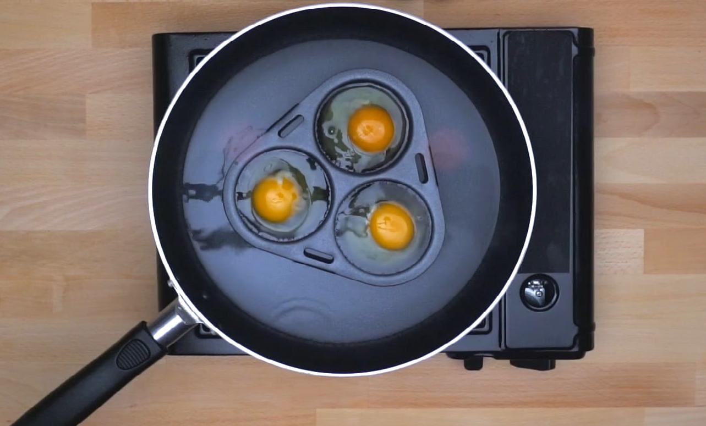 huevos_benedictinos_3