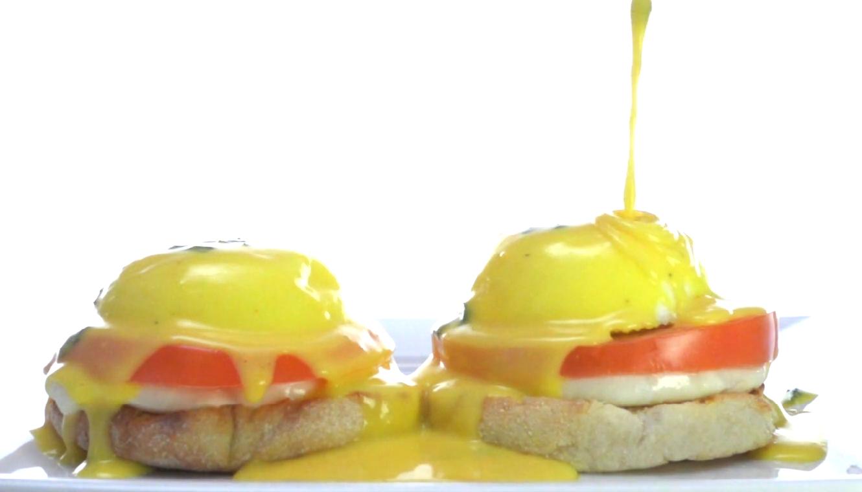 huevos_benedictinos_7