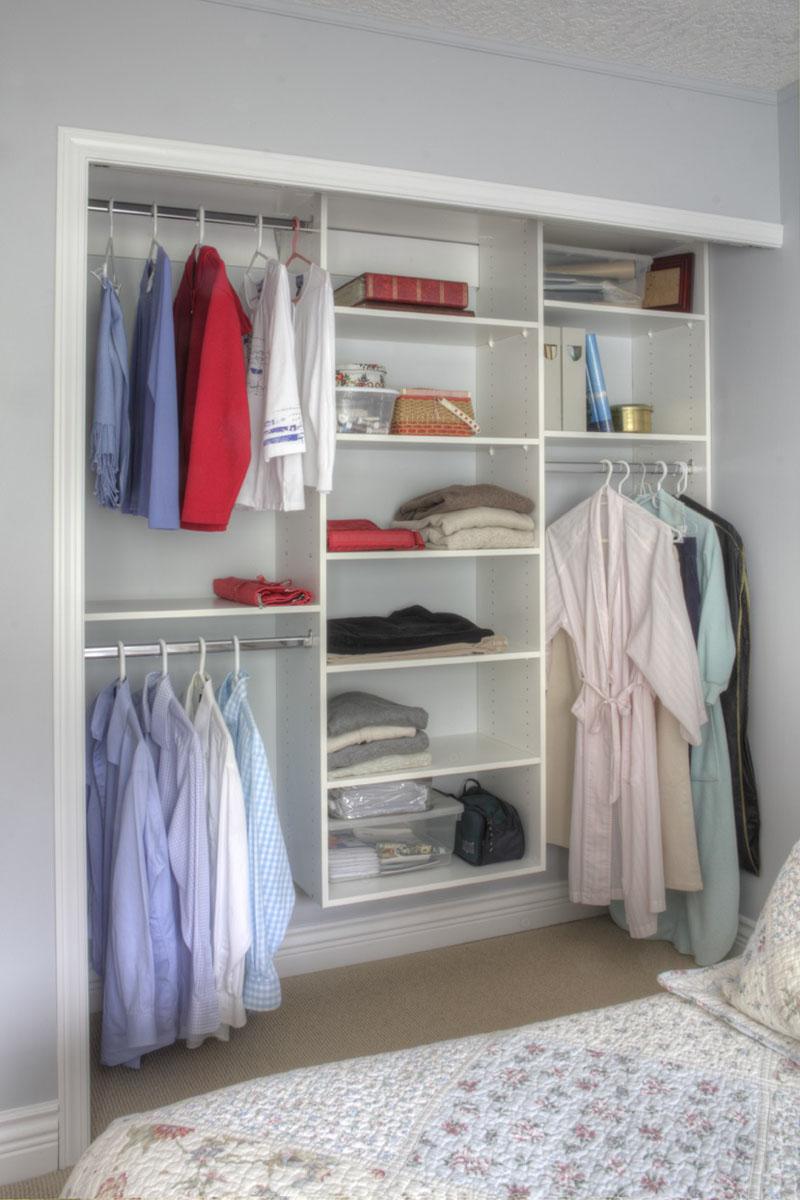 idea por incredible closets