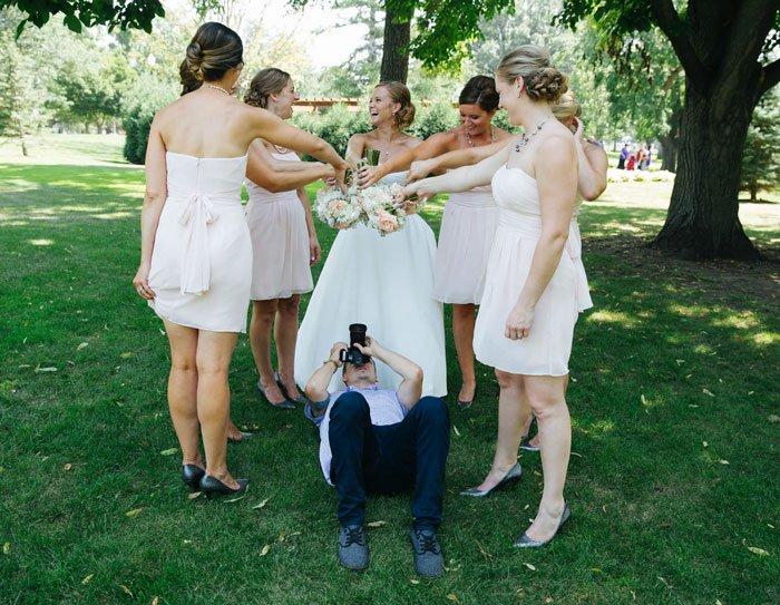 la dura vida de los fotografos de boda 23