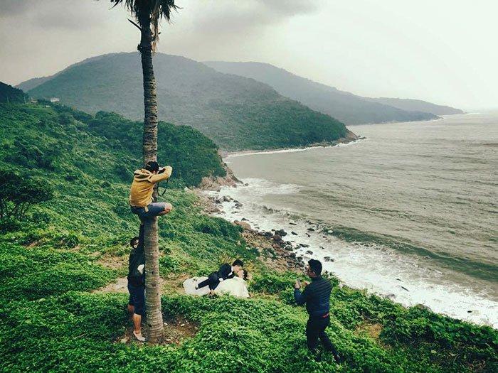 la dura vida de los fotografos de boda 9
