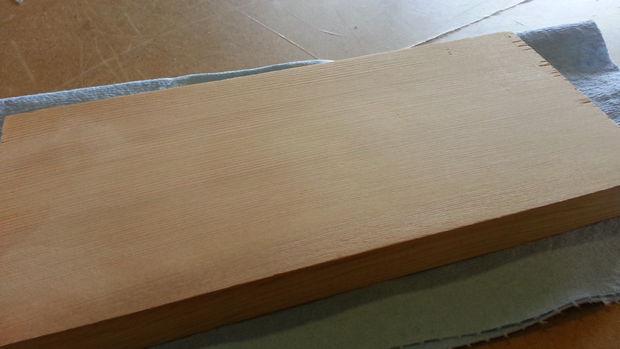 marcas madera 7
