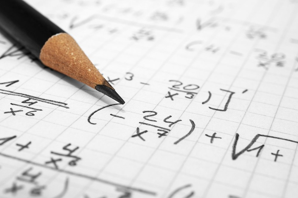 matematicas 1