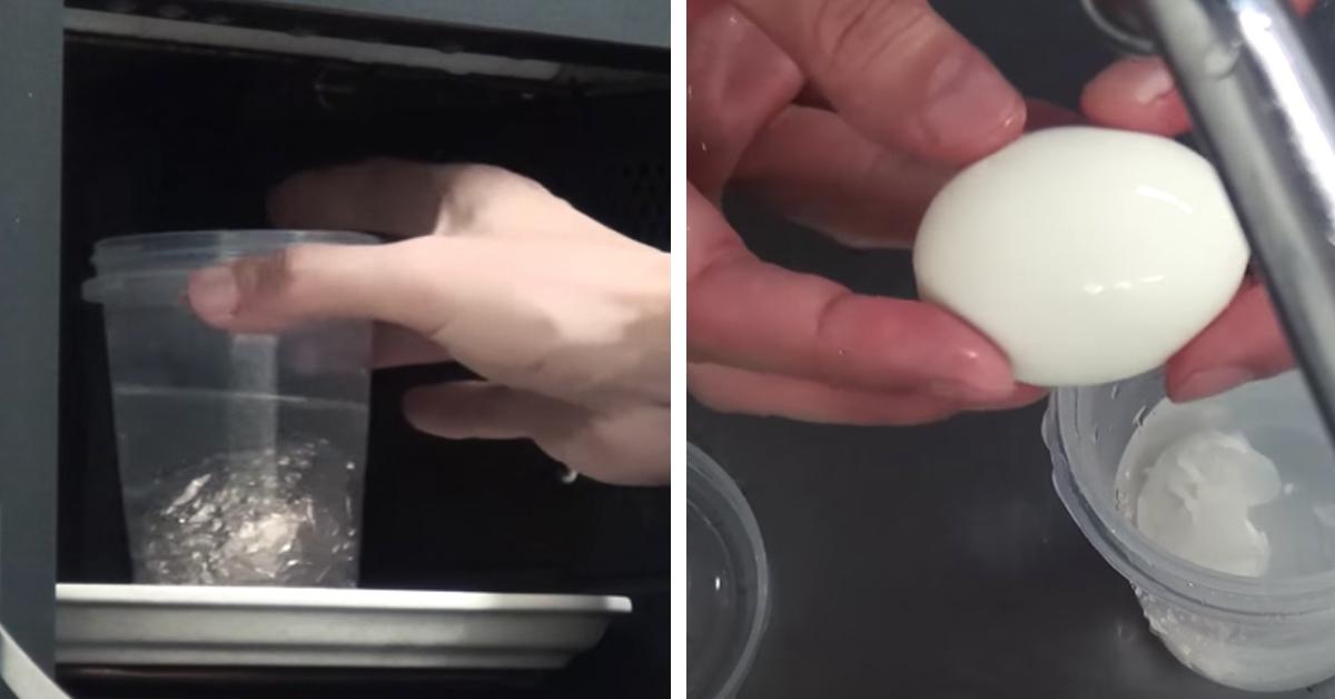 microondas-huevo