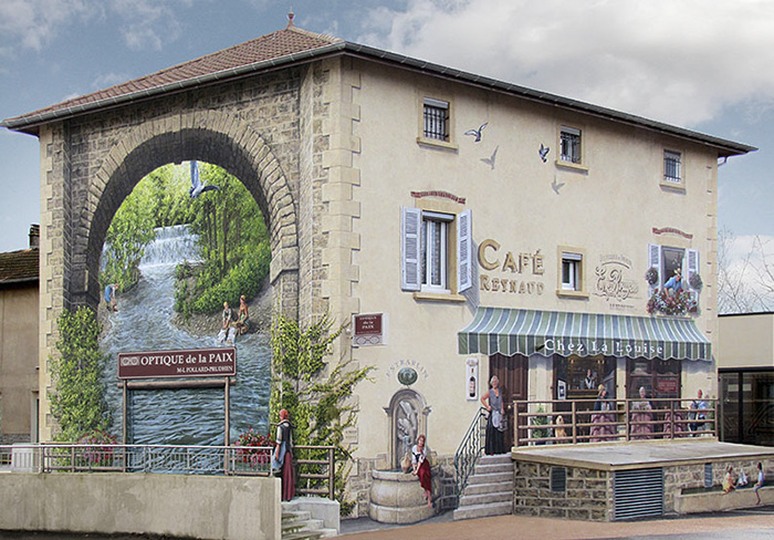 murales-realistas-fachadas-patrick-commecy-francia-20