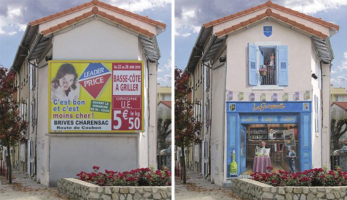 murales-realistas-fachadas-patrick-commecy-francia-28