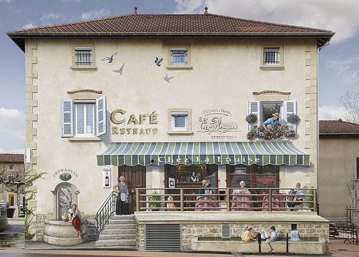murales-realistas-fachadas-patrick-commecy-francia-3
