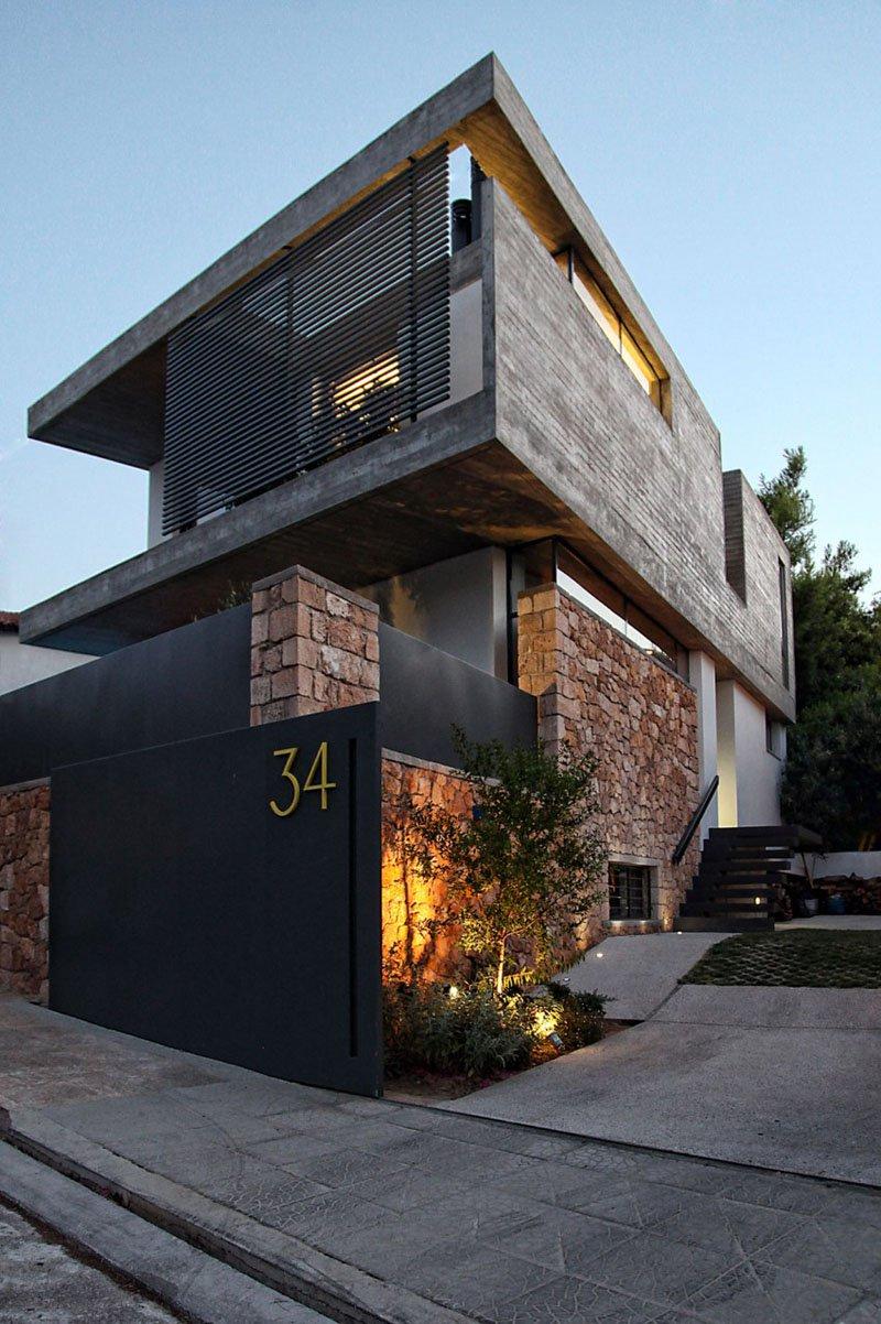 numeracion_casas_1