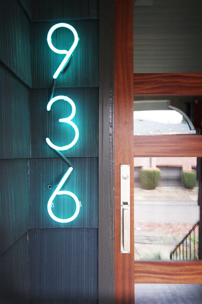 numeracion_casas_3