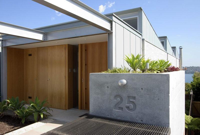numeracion_casas_4