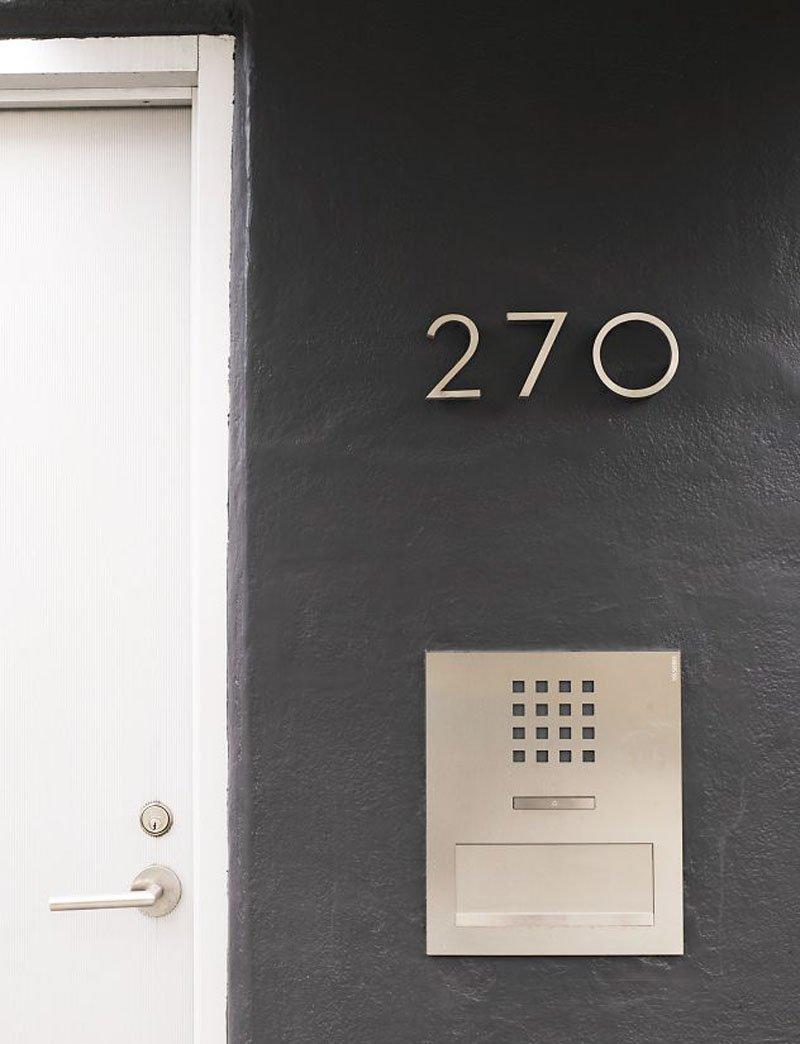 numeracion_casas_8