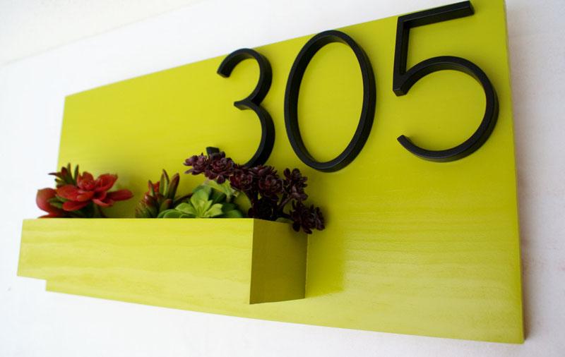 numeracion_casas_9