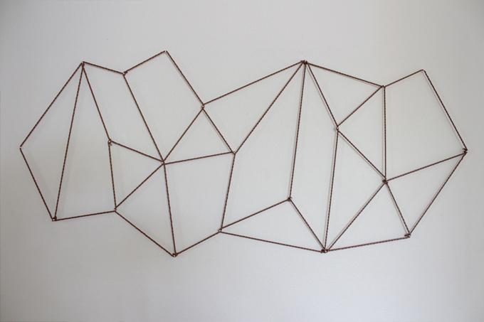 pared cuerda4