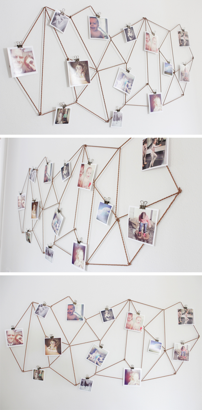 pared cuerda5