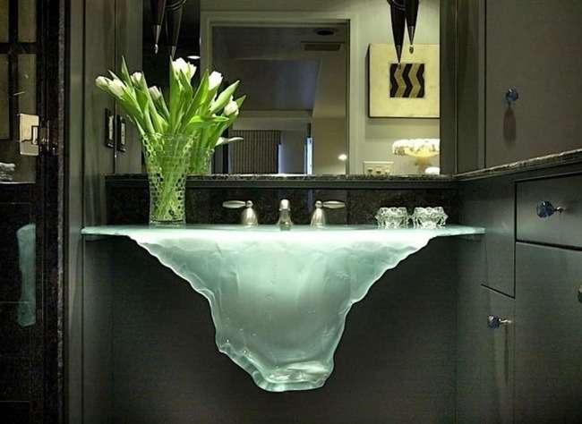 piletas para lavarse las manos de diseño 1