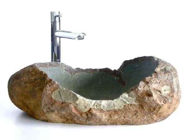 piletas para lavarse las manos de diseño 16
