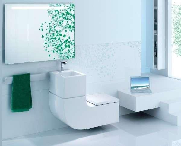 piletas para lavarse las manos de diseño 9
