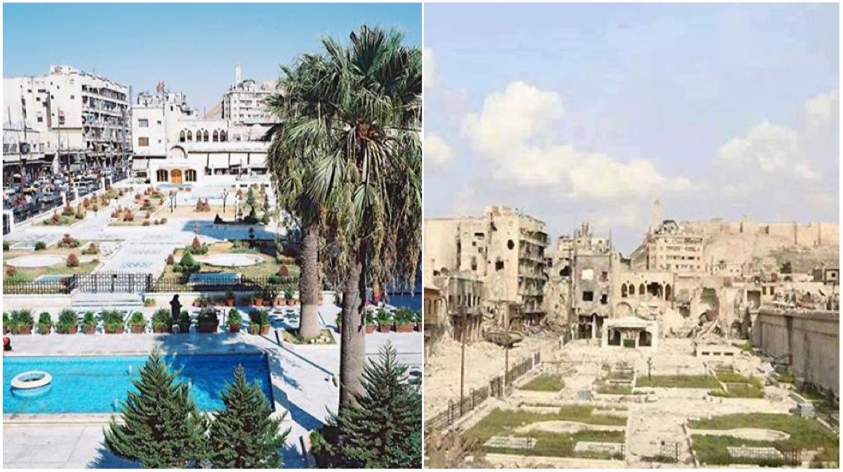 portada antes siria