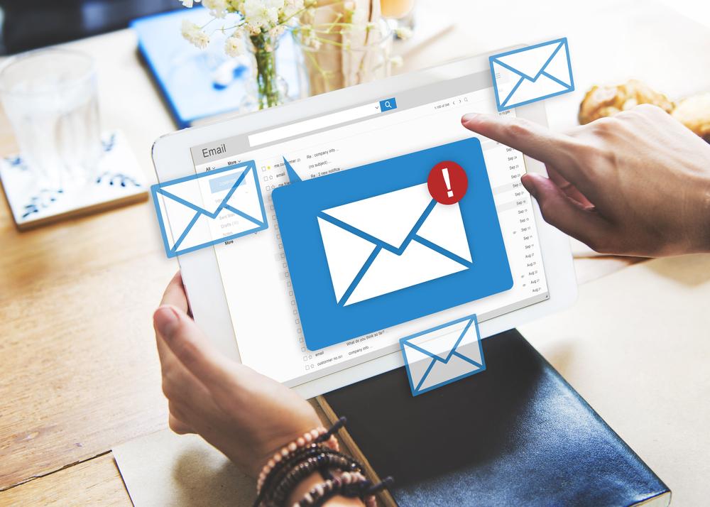 puntos-email