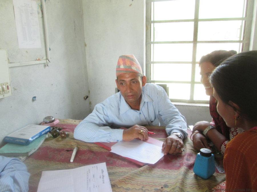 regla-nepal3