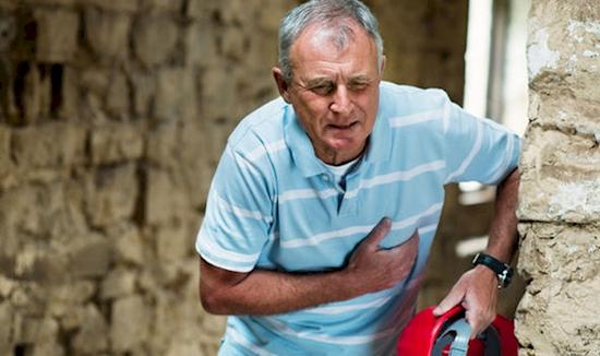 relacion entre las orejas y las enfermedades coronarias 3