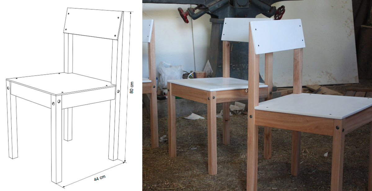 silla-planos