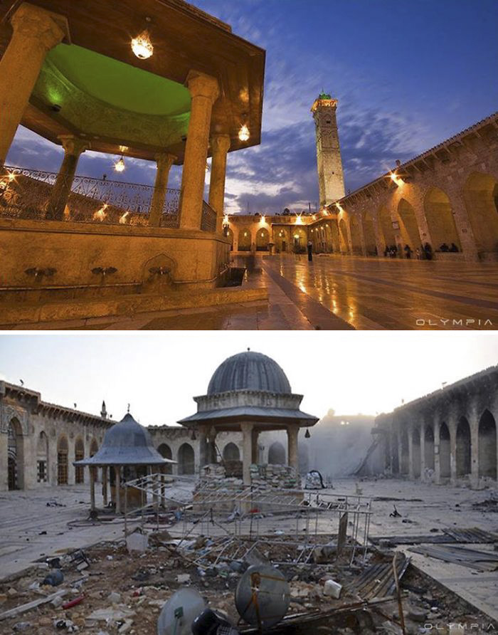 siria fotos 10