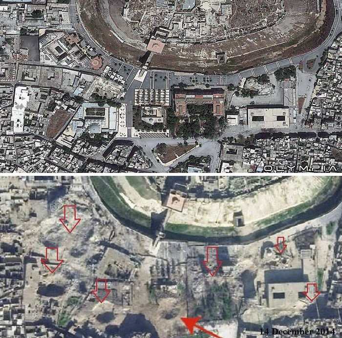 siria fotos 12