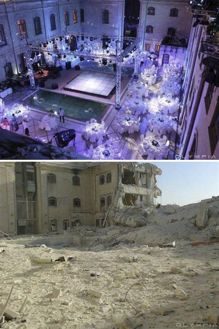 siria fotos 13
