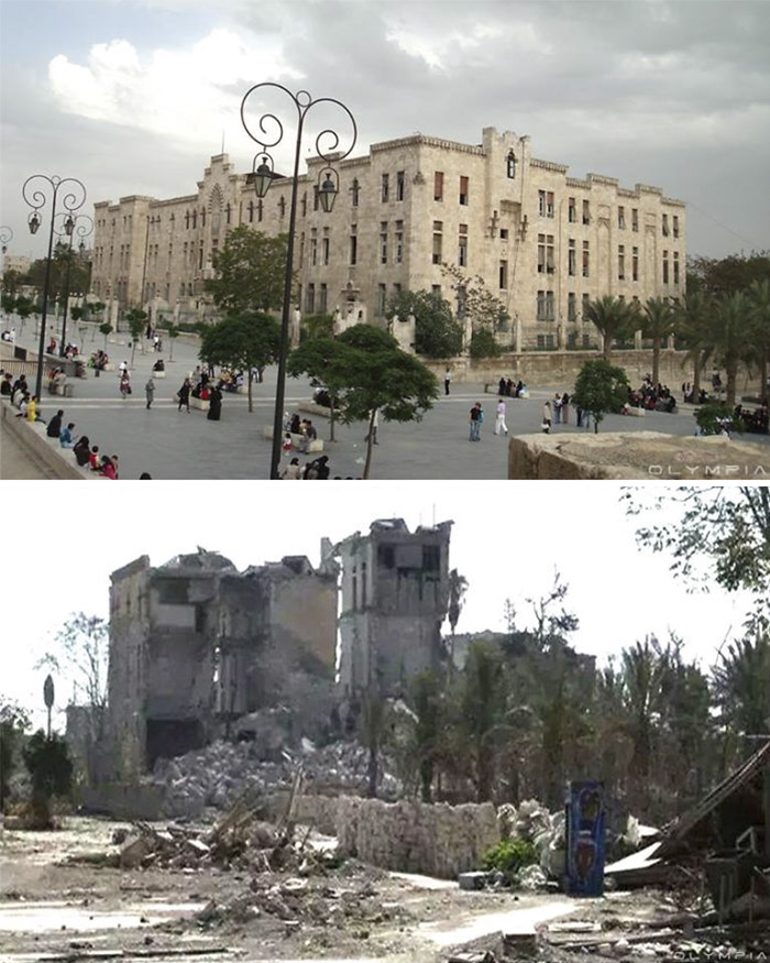 siria fotos 16