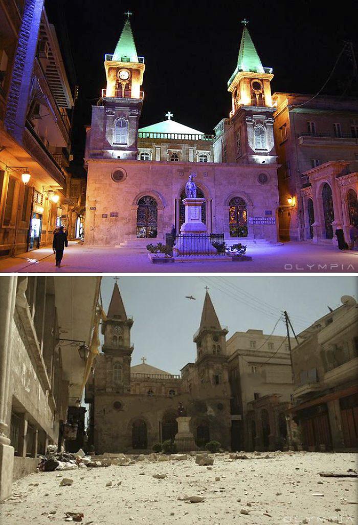 siria fotos 17