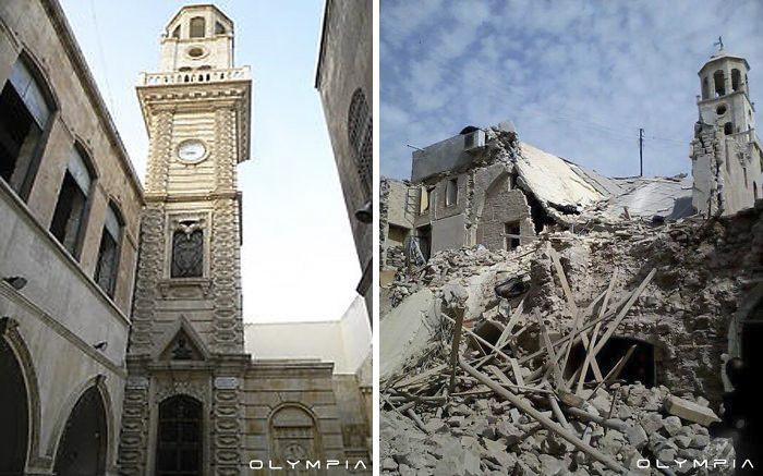 siria fotos 18