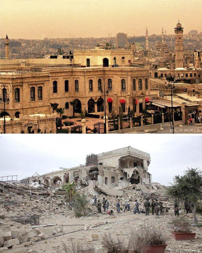 siria fotos 19